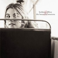 Beautiful Sessions — Bethany Dillon