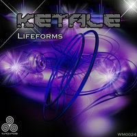 Lifeforms — Ketale