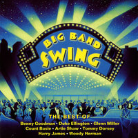 Big Band Swing — сборник