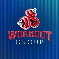 Workout Group — Workout Club