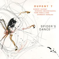 Spider's Dance — Dupont T