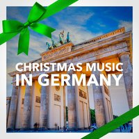 Christmas Music in Germany — Christmas
