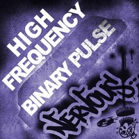 Binary Pulse — High Frequency