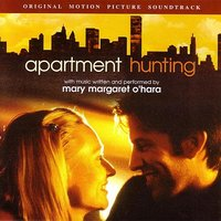 Apartment Hunting: Original Motion Picture Soundtrack — Mary Margaret O'Hara