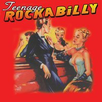 Teenage Rockabilly — сборник
