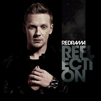 Reflection — Redrama