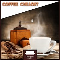 Coffee Chillout — сборник
