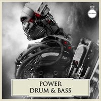 Power Drum & Bass — сборник