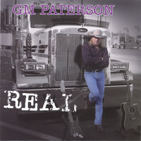 Real — GM Paterson