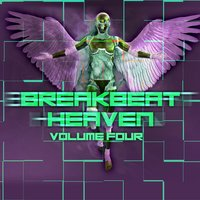 Breakbeat Heaven, Vol. 4 — сборник