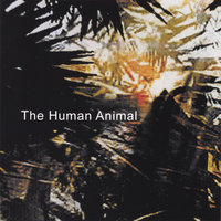 The Human Animal — Rick Branch
