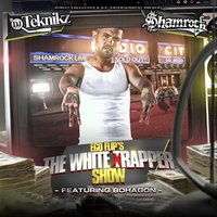 The White Trapper Show — SHAMROCK