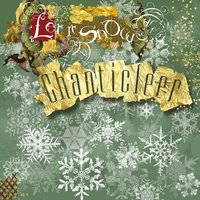 Let It Snow — Chanticleer