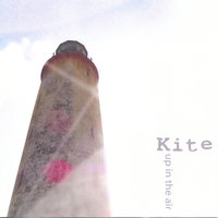 Up In The Air — Kite