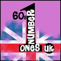 60s Number Ones UK — Planet Countdown