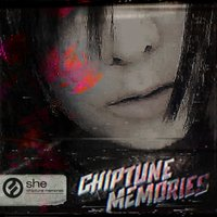 Chiptune Memories — She
