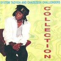 Collection — System Tazvida, Chazezesa Challengers