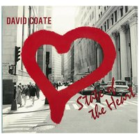 State of the Heart — David Coate