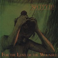 For The Love Of The Wounded — Split Lip