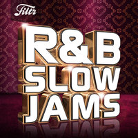 R&B Slow Jams — сборник