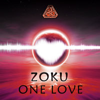 One Love — Zoku