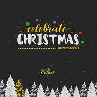 Celebrate Christmas — Crossculture