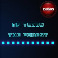 The Forest — Mr. Teddy