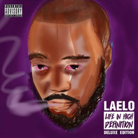 Life in High Definition — Laelo