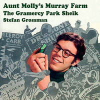 Aunt Molly's Murray Farm / The Gramercy Park Sheik — Stefan Grossman
