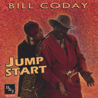 Jump Start — Bill Coday
