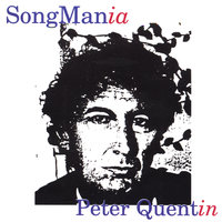 Songmania — Peter Quentin