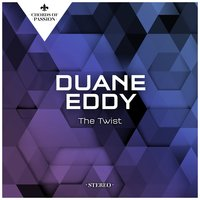 The Twist — Duane Eddy