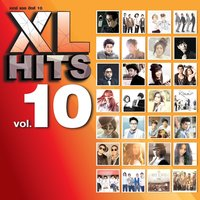 Xl Hits, Vol. 10 — сборник