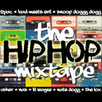 The Hip Hop Mixtape — сборник