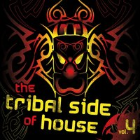 The Tribal Side of House, Vol. 4 — сборник