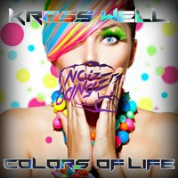 Colors of Life — Kross Well