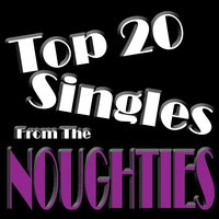 Top 20 Singles Of The Noughties — Studio Allstars