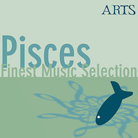 Finest Music Selection: Pisces — сборник