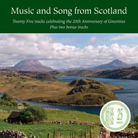 Music and Song From Scotland — Eric Bogle