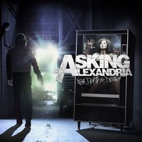 From Death To Destiny — Asking Alexandria