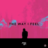 The Way I Feel — Dustin Miles, ALIUS