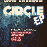 Circle — Noisy Neighbour