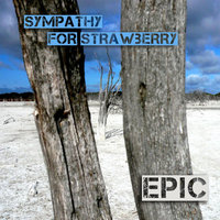 EPic — Sympathy For Strawberry