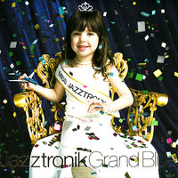 Grand Blue — Jazztronik
