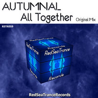 All Together - Single — Autumnal