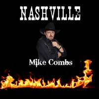 Nashville — Mike Combs