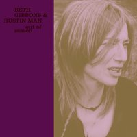 Out Of Season — Beth Gibbons, Rustin Man