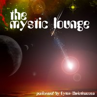 The Mystic Lounge — Eytor Christiansson