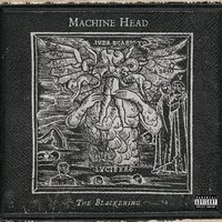 The Blackening — Machine Head
