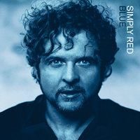 Blue [Expanded] — Simply Red